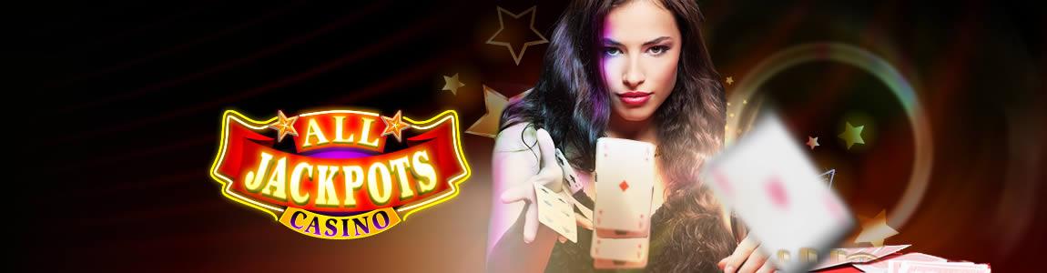 jackpott casino