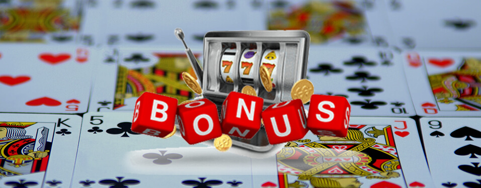 casino bonusar